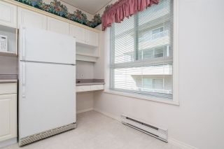 "Photo 17: 206 45775 SPADINA Avenue in Chilliwack: Chilliwack W Young-Well Condo for sale in ""Ivy Green"" : MLS®# R2526090"