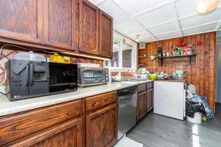Photo 5: 52844 YALE Road in Rosedale: Rosedale Popkum House for sale : MLS®# R2561796