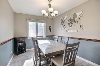 Photo 12: 16730 109A Street in Edmonton: Zone 27 House for sale : MLS®# E4244438