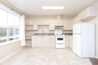 Photo 9: 401 1070 Southgate St in : Vi Downtown Condo for sale (Victoria)  : MLS®# 883761