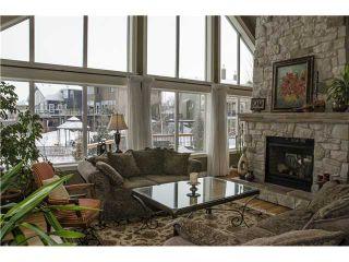 Photo 5: 130 AUBURN SOUND View SE in CALGARY: Auburn Bay Residential Detached Single Family for sale (Calgary)  : MLS®# C3602206