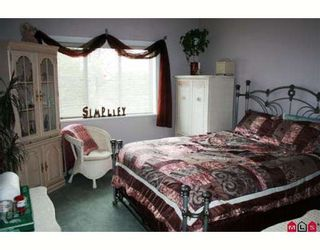 """Photo 5: 308 34101 OLD YALE Road in Abbotsford: Central Abbotsford Condo for sale in """"YALE TERRACE"""" : MLS®# F2908815"""