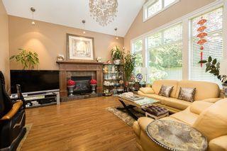 "Photo 6: 3313 TRUTCH Avenue in Richmond: Terra Nova House for sale in ""TERRA NOVA"" : MLS®# V1132271"