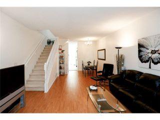 Photo 3: 8 22000 SHARPE Avenue in Richmond: Hamilton RI Condo for sale : MLS®# V1085564