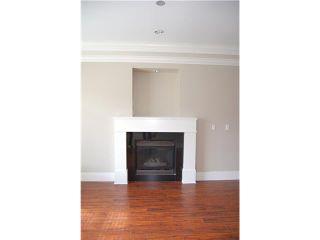 """Photo 4: 1777 E 12TH Avenue in Vancouver: Grandview VE 1/2 Duplex for sale in """"GRANDVIEW"""" (Vancouver East)  : MLS®# V851693"""