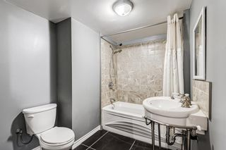 Photo 18: 133 Tuscany Meadows Place in Calgary: Tuscany Detached for sale : MLS®# A1126333