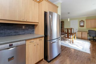 Photo 17: 865 Fishermans Cir in : PQ French Creek House for sale (Parksville/Qualicum)  : MLS®# 884146