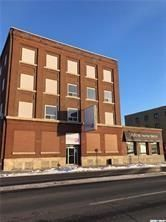 Photo 6: 200 1938 Dewdney Avenue in Regina: Warehouse District Commercial for lease : MLS®# SK849464