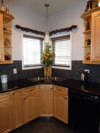Photo 6: 13504 161 Avenue in Edmonton: Zone 27 House for sale : MLS®# E4230639