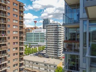 Photo 16: 1001 626 14 Avenue SW in Calgary: Beltline Apartment for sale : MLS®# A1120300