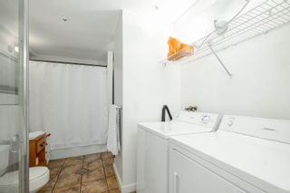 Photo 24: 1240 E 13TH Avenue in Vancouver: Mount Pleasant VE House for sale (Vancouver East)  : MLS®# R2625462