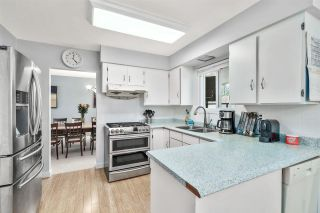 Photo 12: 1363 GROVER AVENUE in Coquitlam: Central Coquitlam House for sale : MLS®# R2509868