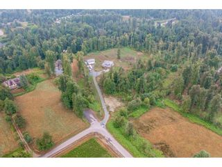 Photo 34: 28344 HARRIS Road in Abbotsford: Bradner House for sale : MLS®# R2612982
