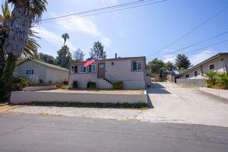 Photo 20: LA MESA House for sale : 3 bedrooms : 7887 Grape St