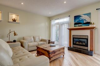 Photo 8: 2140 7 Avenue NW in Calgary: West Hillhurst Semi Detached for sale : MLS®# A1108142