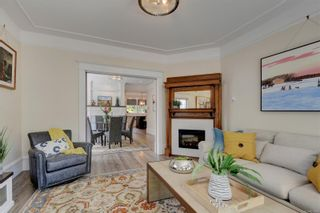Photo 6: 174 Bushby St in : Vi Fairfield West House for sale (Victoria)  : MLS®# 875900