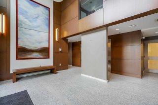 "Photo 33: TH28 6093 IONA Drive in Vancouver: University VW Townhouse for sale in ""Coast"" (Vancouver West)  : MLS®# R2573358"