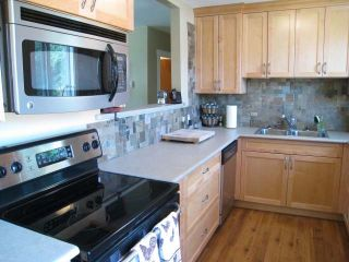 Photo 5: 4629 GAIL CRES in COURTENAY: Other for sale : MLS®# 292987