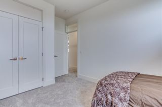 Photo 30: 2011 26 Street SW in Calgary: Killarney/Glengarry Semi Detached for sale : MLS®# C4232952