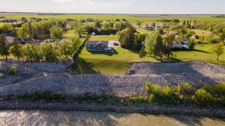 Photo 6: A 5901 Hwy 9 Highway in St Andrews: R13 Residential for sale : MLS®# 202110712