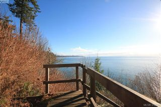 Photo 8: LOT 16 Lighthouse Point Rd in SHIRLEY: Sk French Beach Land for sale (Sooke)  : MLS®# 748212