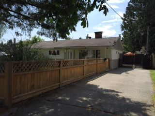 Photo 2: 12129 222 Street in Maple Ridge: West Central House for sale : MLS®# R2103815
