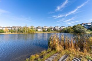 Photo 33: 306 2588 ANDERSON Way in Edmonton: Zone 56 Condo for sale : MLS®# E4264419
