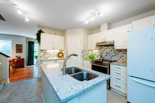 Photo 8: 73 2318 17 Street SE in Calgary: Inglewood Row/Townhouse for sale : MLS®# A1098159