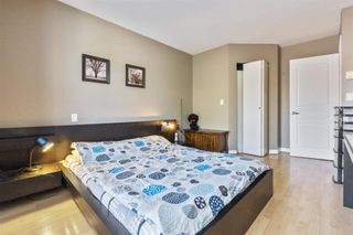 """Photo 14: 33 7128 STRIDE Avenue in Burnaby: Edmonds BE Townhouse for sale in """"RIVER STONE"""" (Burnaby East)  : MLS®# R2605179"""