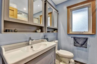 Photo 22: 32963 ROSETTA Avenue in Mission: Mission BC House for sale : MLS®# R2589762