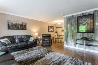 "Photo 11: 231 31955 OLD YALE Road in Abbotsford: Abbotsford West Condo for sale in ""EVERGREEN VILLAGE"" : MLS®# R2477163"