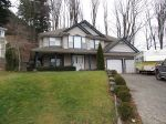 Property Photo: 36398 Samtree PL in ABBOTSFORD