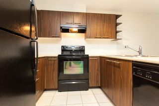 """Photo 18: 311 4833 BRENTWOOD Drive in Burnaby: Brentwood Park Condo for sale in """"Brentwood Gate"""" (Burnaby North)  : MLS®# R2085863"""
