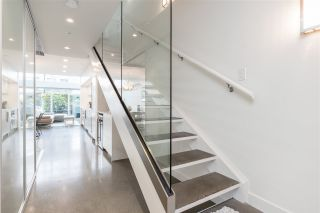 """Photo 40: 272 E 2ND Avenue in Vancouver: Mount Pleasant VE Condo for sale in """"JACOBSEN"""" (Vancouver East)  : MLS®# R2545378"""