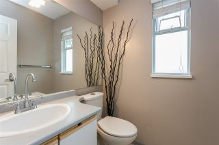 """Photo 21: 2 13964 72 Avenue in Surrey: East Newton Townhouse for sale in """"Uptown North"""" : MLS®# R2501759"""