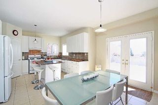 Photo 7: Corridale Ave in Whitby: Brooklin House (2-Storey) for sale