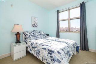 Photo 21: 316 1620 McKenzie Ave in VICTORIA: SE Lambrick Park Condo for sale (Saanich East)  : MLS®# 792600