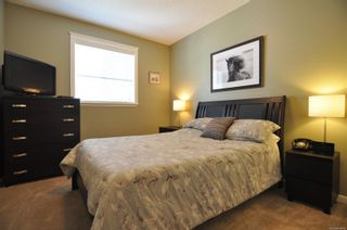 Photo 29: 3734 Valhalla Dr in Campbell River: CR Willow Point House for sale : MLS®# 858648