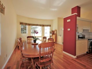 Photo 5: 388 Harvest Rose Circle NE in Calgary: Harvest Hills Detached for sale : MLS®# A1090234