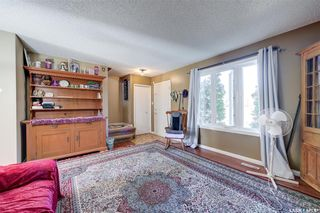Photo 26: 619-621 Lenore Drive in Saskatoon: Lawson Heights Residential for sale : MLS®# SK867093
