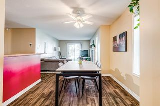 Photo 10: 16 914 20 Street SE in Calgary: Inglewood Row/Townhouse for sale : MLS®# A1128541