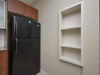 """Photo 11: 526 4078 KNIGHT Street in Vancouver: Knight Condo for sale in """"EDGE"""" (Vancouver East)  : MLS®# R2512910"""