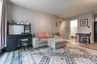 Photo 9: 102 324 22 Avenue SW in Calgary: Mission Apartment for sale : MLS®# A1136076