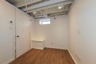 Photo 30: 37 Miramar Road in Winnipeg: Charleswood Residential for sale (1G)  : MLS®# 202124309