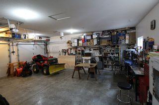 Photo 19: 2230 Wildflower Lane: Sorrento House for sale (Shuswap)  : MLS®# 10083229