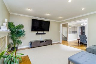 Photo 6: 3880 EPPING Court in Burnaby: Government Road House for sale (Burnaby North)  : MLS®# R2552416