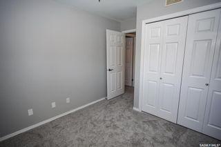 Photo 26: 214 235 Herold Terrace in Saskatoon: Lakewood S.C. Residential for sale : MLS®# SK871949