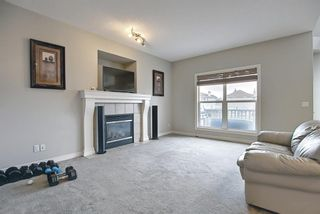 Photo 4: 89 Covepark Crescent NE in Calgary: Coventry Hills Detached for sale : MLS®# A1138289