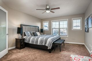 Photo 24: 21 Sherwood Way NW in Calgary: Sherwood Detached for sale : MLS®# A1100919