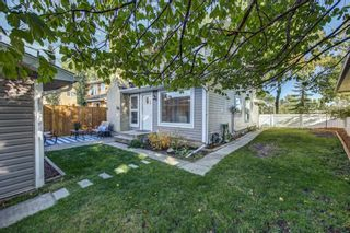 Photo 3: 919 MIDRIDGE Drive SE in Calgary: Midnapore Detached for sale : MLS®# A1016127